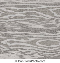 Light Gray Wooden texture for your design