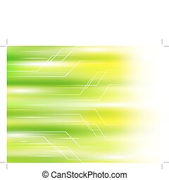 green abstract background - light green abstract background...