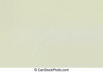 Light green paper texture, abstract background