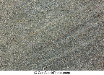 light green stone texture