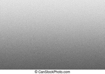 Light grey modern metallic texture