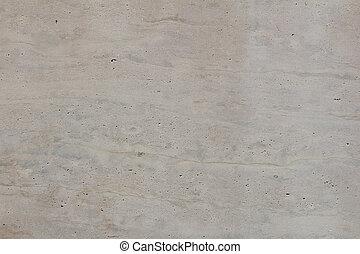 Light Grey Stone Texture