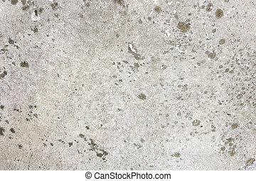Light grey stone tile texture
