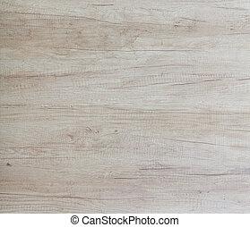 light grey wooden surface