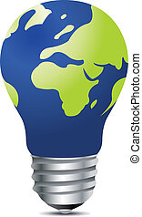 incandescent lamp - Light incandescent lamp, Ideas and ...