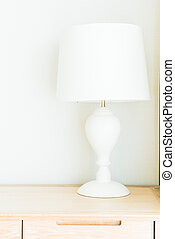 Light lamp