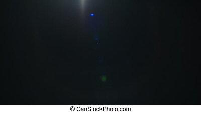 Light Leak Master Prime 16mm Lens Flares for Film and Movie...