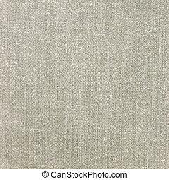 Light Linen Texture Detailed Closeup - Light Linen Texture, ...