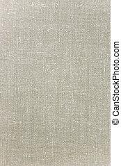 Light Linen Texture Detailed Closeup - Light Linen Texture,...