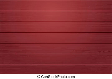 light mahogany red  wood wall   for  background