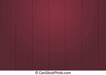 light mahogany  wood wall   background