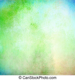 Light multicolored background texture