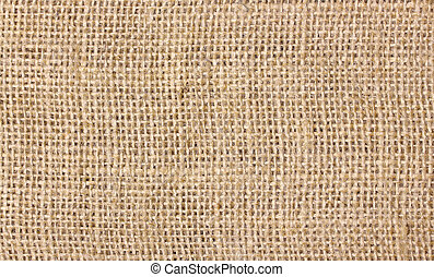 light natural linen texture for the background - yellow ...