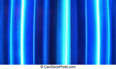 light neon 03