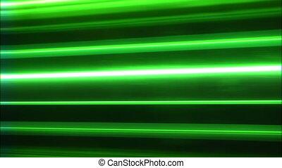 light neon 04