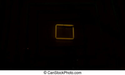 light neon 05