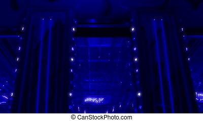 light neon 11