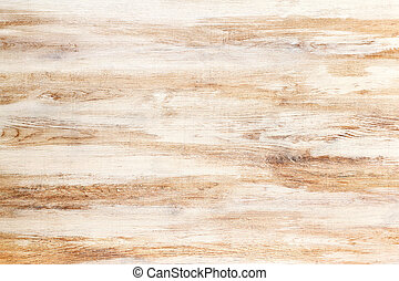 light old wood background, abstract wooden texture