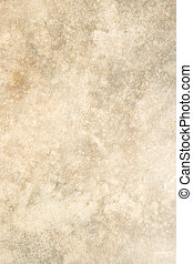 Light parchment background - Light stained parchment...