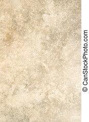 Light parchment background
