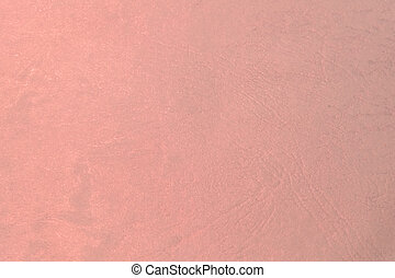 light peach colored texture background