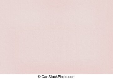 Light pink paper texture, abstract background