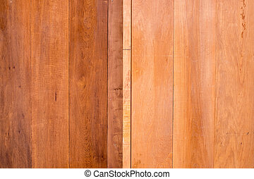 Light Plank wood texture background