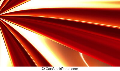 light rays abstract - Background Animation - Art supplies -...