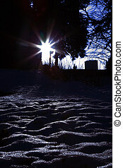 light reflection 2