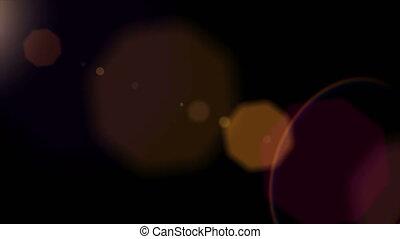 light source effect template - Knoll light factory effect of...