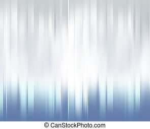 Light streaks abstract - Glowing streaks of light, abstract...