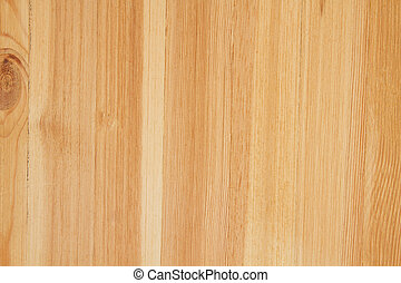 Light textured wood background
