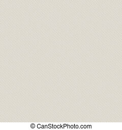 Light wave abstract seamless pattern. Vector geometric delicate wallpaper background. Simple curve striped tileable beige illustration