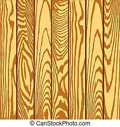 Light wood background texture background