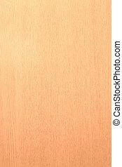 light wood texture background pattern