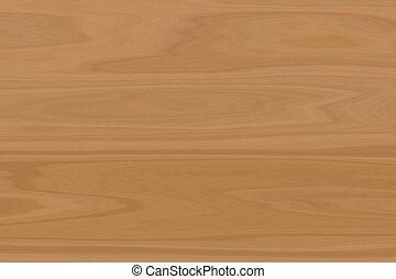 light wood floor background. Light Wood Texture Background Light  Wooden Floor On Blue Sky Stock