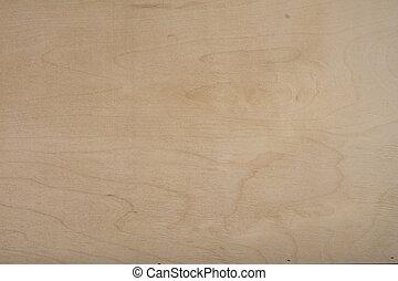 Light wood texture closeup macro