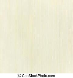 light wooden texture ash-tree, wood grain