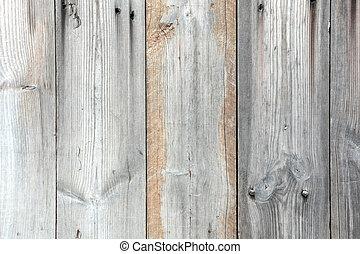 Light wooden vintage on background texture.