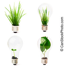 lightbulb , ακμάζω , εργοστάσιο , εσωτερικός