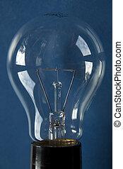 Lightbulb I
