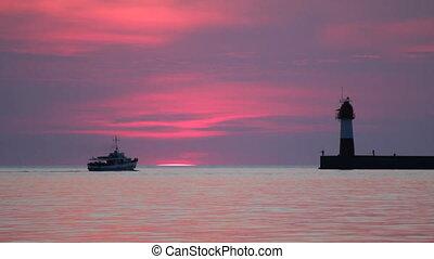 Lighthouse 03