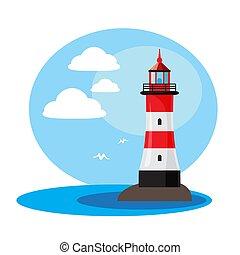 lighthouse-09