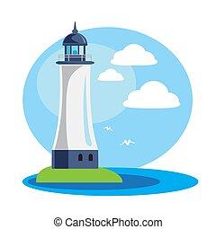 lighthouse-20