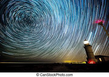 lighthouse 6