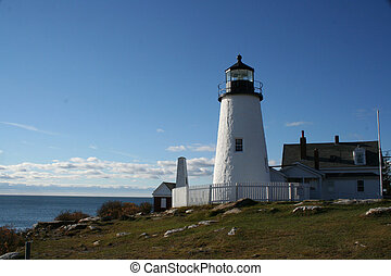 lighthouse:, pemaquid, 5