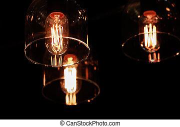 Lighting Decor