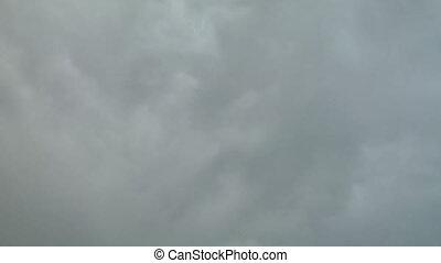 Lightning storm 06