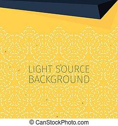 lightweight design background - abstract lightweight design...