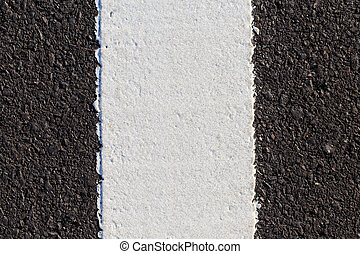 asphalte r cemment construit route construit asphalte rev tement haut breakstone fin. Black Bedroom Furniture Sets. Home Design Ideas